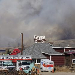 Colorado_Wildfires_07869