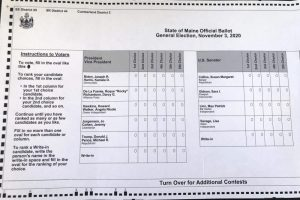 Election_2020_Maine_Ranked_Voting_89453
