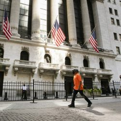Financial_Markets_Wall_Street_22969