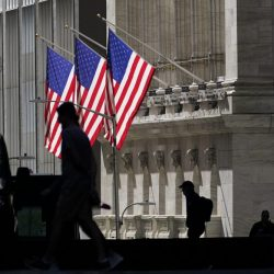 Financial_Markets_Wall_Street_35398