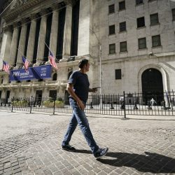 Financial_Markets_Wall_Street_66291