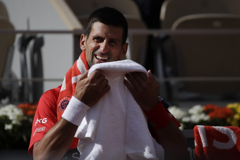 France_Tennis_French_Open_60602