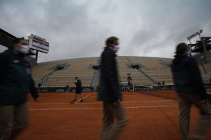 France_Tennis_French_Open_84793