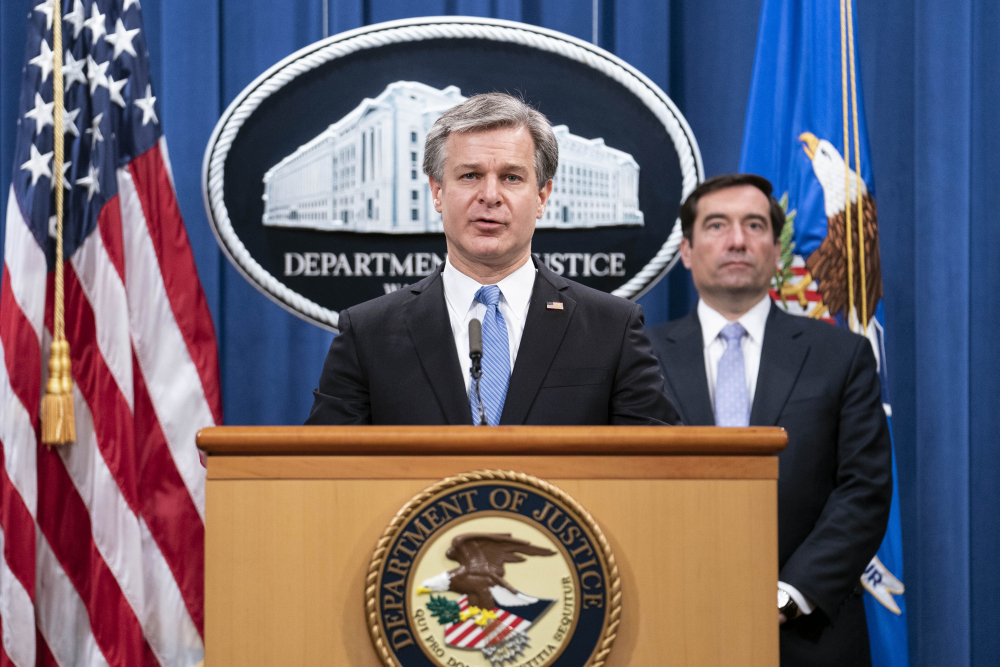 Justice_Department_China_42643