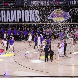 NBA_Finals_Lakers_Heat_Basketball_14278