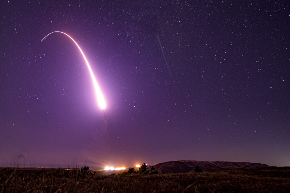 Nuclear_Missiles_31746