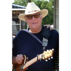 Obit_Jerry_Jeff_Walker_58868