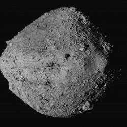 Space_Asteroid_Grab_79615