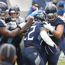 Texans_Titans_Football_37172