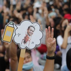 Thailand_Protests_08895
