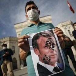 Turkey_France_Protest_81834
