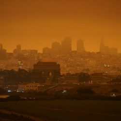 Wildfires_Deadly_Smoke_63501