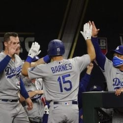 World_Series_Dodgers_Rays_Baseball_63058