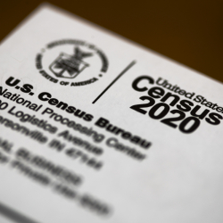2020_Census_Fake_Answers_24213