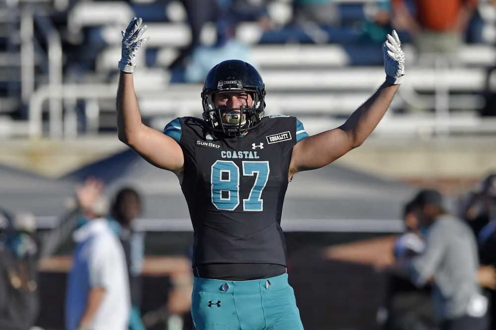 Appalachian_St_Coastal_Carolina_Football_16902