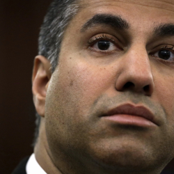 FCC-Chairman_Leaving_86074