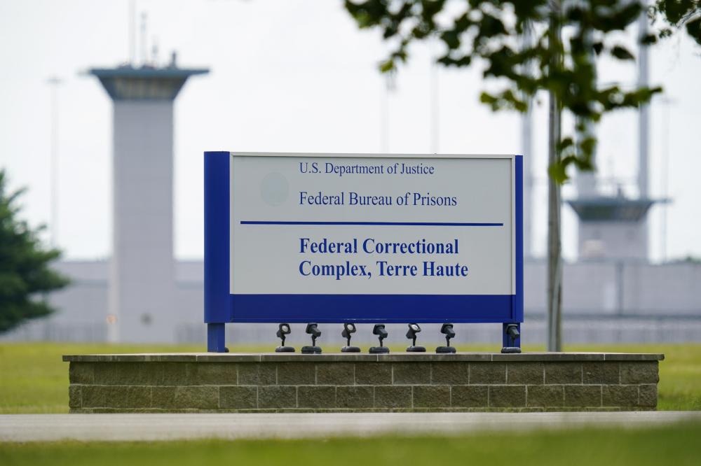 Federal_Executions_69081