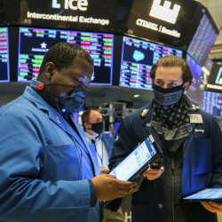 Financial_Markets_Wall_Street_70491