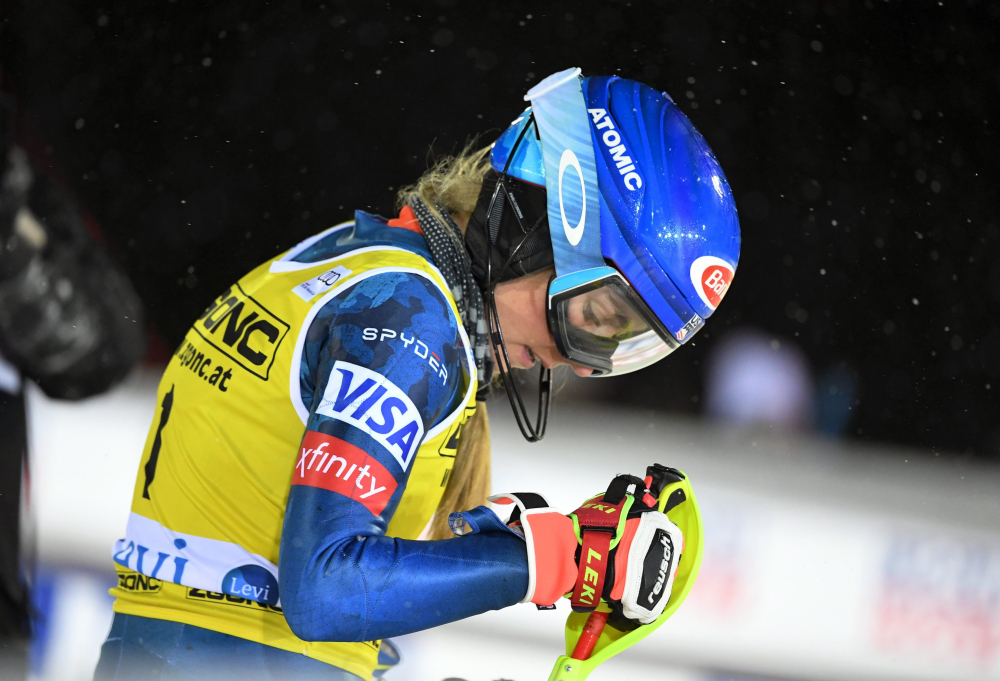 Finland_Alpine_Skiing_World_Cup_81840