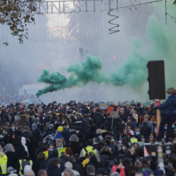 France_Law_Protests_82388