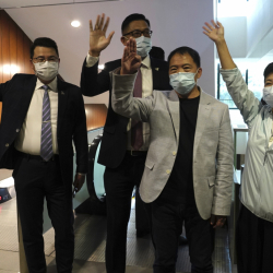Hong_Kong_Lawmakers_Disqualified_91914