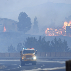 Nevada_Wildfires_07393