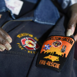 Racial_Injustice_Black_Firefighters_31806