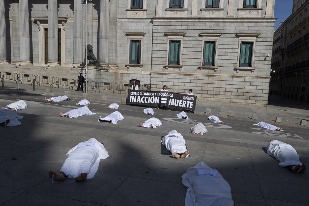 Spain_Climate_Protest_25897
