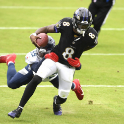 Titans_Ravens_Football_30673