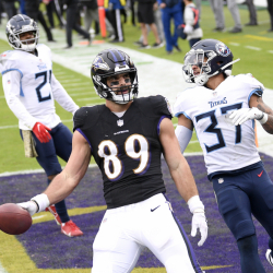 Titans_Ravens_Football_55677