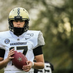 Vanderbilt-Woman_Kicker_Football_74254
