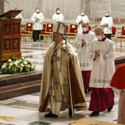 Vatican_Pope_Consistory_23893