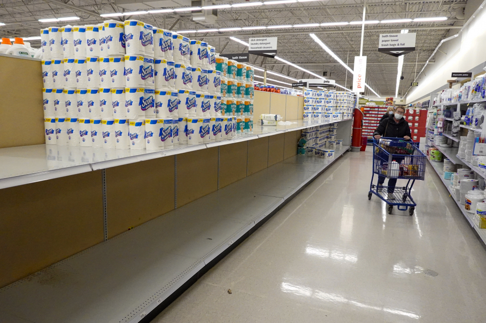 Virus-Outbreak_Retail_Shortages_35954