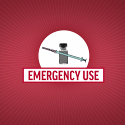 Virus Outbreak-Viral Questions-Emergency Use