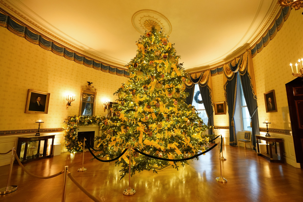 White_House_Christmas_14424