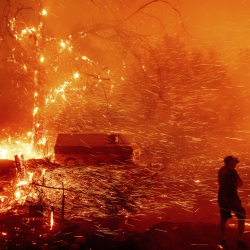 California_Wildfires_12217