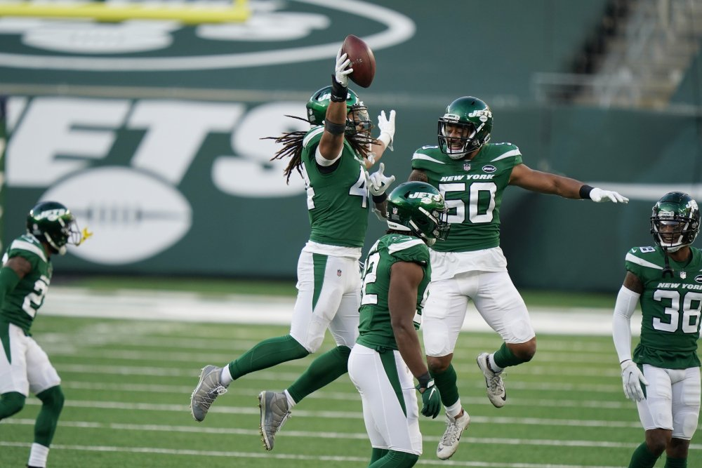 Dolphins_Jets_Football_87558