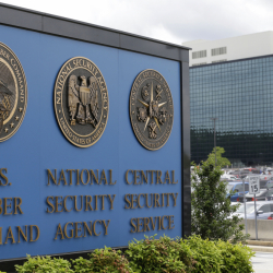 Federal_Agencies_Hacked_Consequences_30469