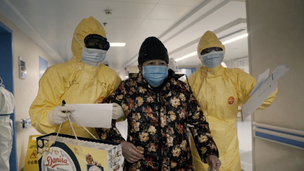 Film-Pandemic_Documentary_73828
