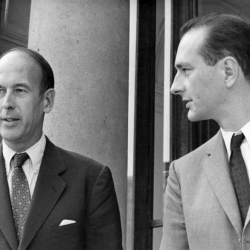 France-Obit-Giscard_d'Estaing_67717