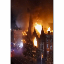Historic_Church_Fire_53978