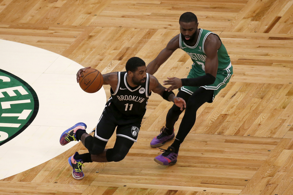 Nets_Celtics_Basketball_00989