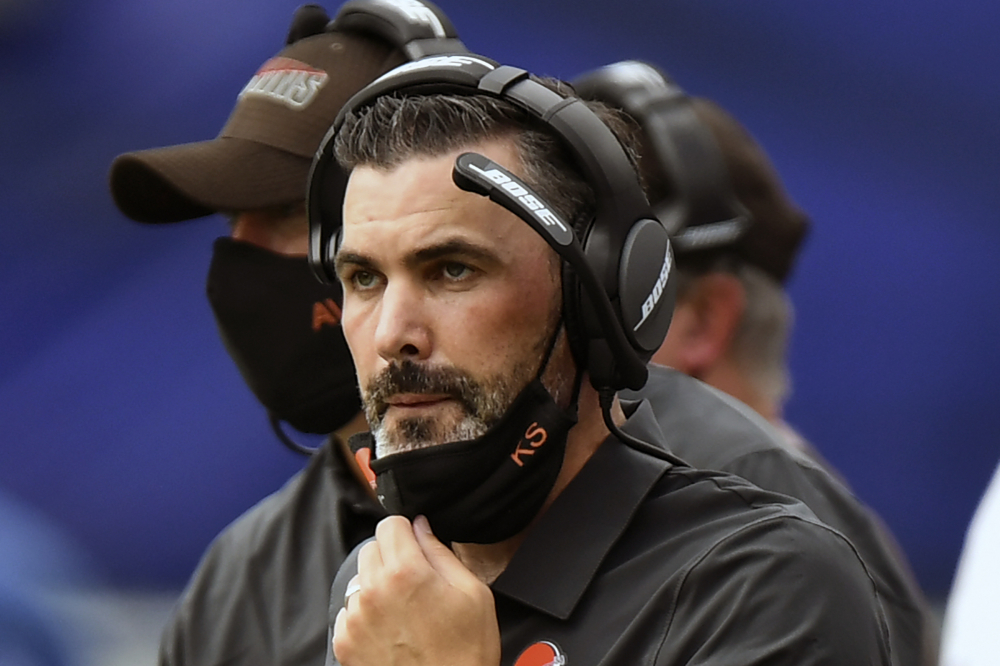 Ravens_Browns_Preview_Football_50634