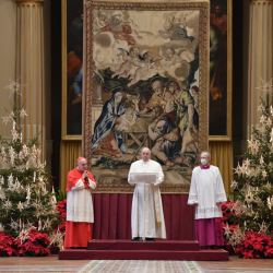Vatican_Pope_Christmas_76826