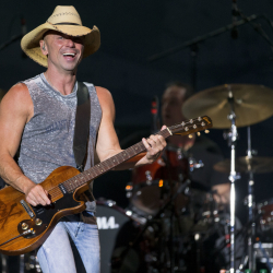 Artificial_Reef-Kenny_Chesney_59948