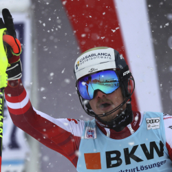 Austria_Alpine_Skiing_World_Cup_02263