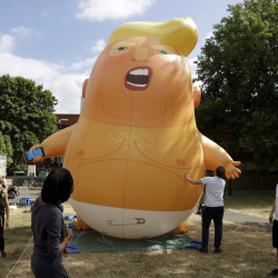 Britain_Trump_Baby_Blimp_20309