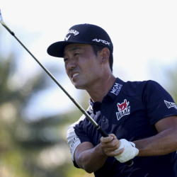 CORRECTION_Sony_Open_Golf_15417