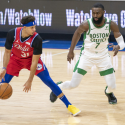Celtics_76ers_Basketball_29742