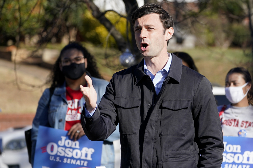 Election_2020-Georgia-Ossoff_89179